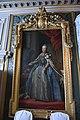 Drottningholm Palace, 17th century (22) (36260630925).jpg