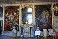Drottningholm Palace, 17th century (24) (36093407862).jpg
