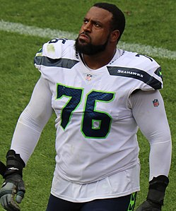 Duane Brown 2018.JPG