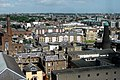 Dublin Cityscape looking north - geograph.org.uk - 64538.jpg