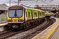 Dublin Connolly, Commonly Called Connolly Station - panoramio (5).jpg