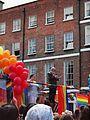Dublin Pride Parade 2017 19.jpg