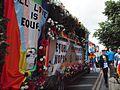 Dublin Pride Parade 2017 4.jpg