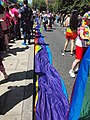 Dublin Pride Parade 2018 38.jpg