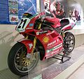 Ducati 996 F2000 Bayliss DM.JPG