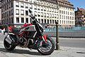 Ducati Diavel in Strasbourg.jpg