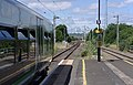 Dudley Port railway station MMB 05 323243.jpg