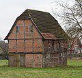 Duelmen Monument 123 Speicher Gartenstr 32 Rorup-3507.jpg