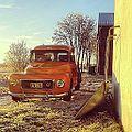 Duett a-traktor 1.jpg
