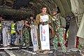 Dukungan Lebih Lanjut Australia Menyusul Gempa Bumi dan Tsunami Sulawesi.jpg