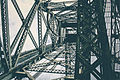 Duluth Aerial Lift Bridge (18349732465).jpg