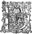 Dumas - Les Trois Mousquetaires - 1849 - page 036.png