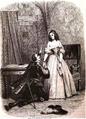 Dumas - Les Trois Mousquetaires - 1849 - page 460.png