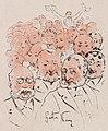 Dumont - Paris-Éros. Deuxième série, Les métalliques, 1903-Couv.jpg