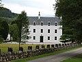 Dundonnell House - geograph.org.uk - 919180.jpg