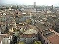 Duomo di Lucca - panoramio.jpg