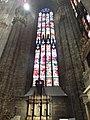 Duomo di Milano 米蘭大教堂 - panoramio (1).jpg