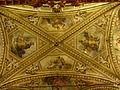 Duomo di Perugia 5.JPG