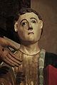 Duomo di Volterra, Altare della Deposizione 09.JPG