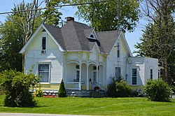 Dupont Stick-Eastlake cottage.jpg
