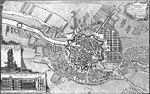 Dusableau Berlin 1723.jpg