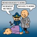 Dutch cartoon - dead body.png