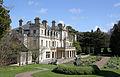 Dyffryn House (16556447333).jpg