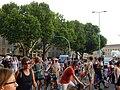 Dyke March Berlin 2018 191.jpg