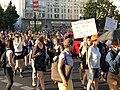 Dyke March Berlin 2019 075.jpg