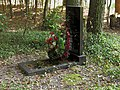 Dymer grave of terror victims1.JPG