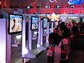 E3 2011 - Nintendo booth (5822669436).jpg