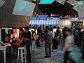 E3 Expo 2012 - Ostown hats (7640581318).jpg