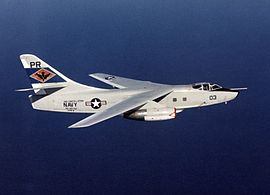 EA-3B VQ-1 in flight South China Sea 1974.jpeg