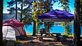 EAST LAKE CAMPGROUND-DESCHUTES-105 (28698439706).jpg