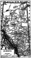 EB1911 - Alberta map.png