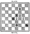 EB1911 Chess page 99 -4.png