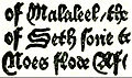 EB1911 Typography - Dictes and Sayings, 1477.jpg