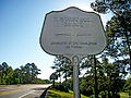 EB Bert Dosh Bridge Plaque-1.JPG