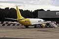 EC-MEY 737 Swiftair VLC.jpg