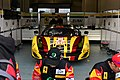 ELMS 4 Horas Estoril 2016 DSC 4140 (30367692680).jpg