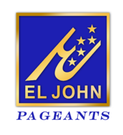 EL JOHN Pageants.PNG