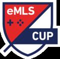 EMLS Cup logo primary.png