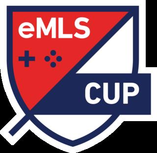 eMLS Cup