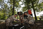 EOD Marines train to disarm from distance 130516-M-FL266-011.jpg