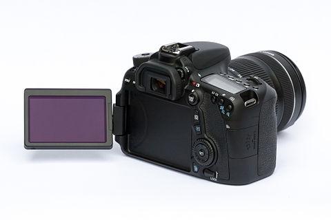 EOS70D 18-135STM display.jpg