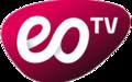 EO TV Logo.png