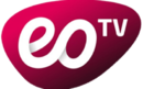 eoTV Stream