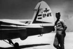 EP-AFE at Kharg in 1958 (01).tif