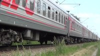 File:EP1-214 with train.webm