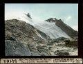 ETH-BIB-Alp Ota Gletscher, Piz Mortel Furcla Surlej, Rundköcher-Dia 247-14163.tif
